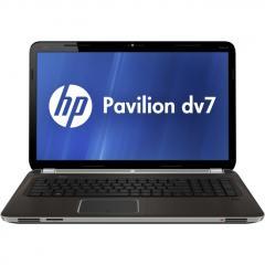 Ноутбук HP Pavilion dv7-6c80us A6X01UAR A6X01UAR ABA