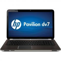 Ноутбук HP Pavilion dv7-6c93dx C1T47UA ABA
