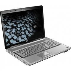 Ноутбук HP Pavilion dv7-7254er C0T74EA