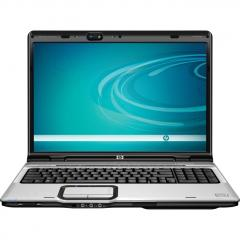 Ноутбук HP Pavilion dv9850el Entertainment FE582EA ABZ