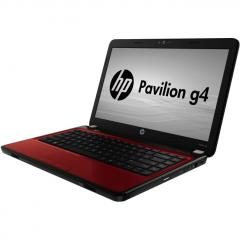 Ноутбук HP Pavilion g4-1011nr LF169UA LF169UA ABA