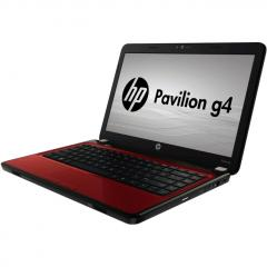 Ноутбук HP Pavilion g4-1020us LF629UA
