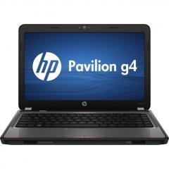 Ноутбук HP Pavilion g4-1125dx LW342UAR LW342UAR ABA