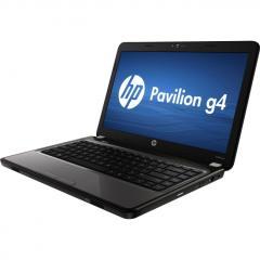 Ноутбук HP Pavilion g4-1171la LY923LA LY923LA ABM