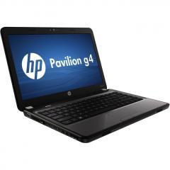 Ноутбук HP Pavilion g4-1172la LY924LA ABM