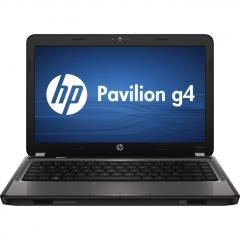 Ноутбук HP Pavilion g4-1281la A0X57LA ABM