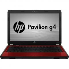 Ноутбук HP Pavilion g4-1285la A2U72LA A2U72LA ABM