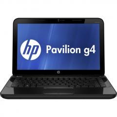 Ноутбук HP Pavilion g4-1311nr A6Z42UA A6Z42UA ABA