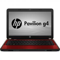 Ноутбук HP Pavilion g4-1387la A7K62LA A7K62LA ABM
