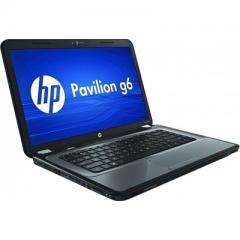 Ноутбук HP Pavilion g6-1335sr B6J59EA