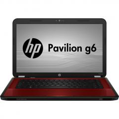 Ноутбук HP Pavilion g6-1b28ca LY112UA ABC