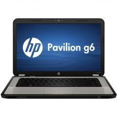 Ноутбук HP Pavilion g6-1b33ca QA065UA QA065UA ABC