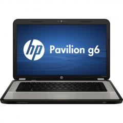 Ноутбук HP Pavilion g6-1b38ca LY081UAR LY081UAR ABC