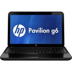 Ноутбук HP Pavilion g6-1b39wm LW363UARABA