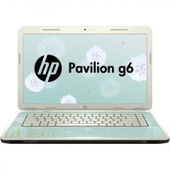 Ноутбук HP Pavilion g6-1b49wm LY113UA ABA