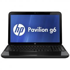 Ноутбук HP Pavilion g6-1b53ca QA066UA ABC