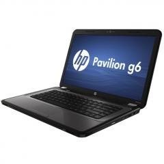 Ноутбук HP Pavilion g6-1b61nr LW362UA LW362UA ABA