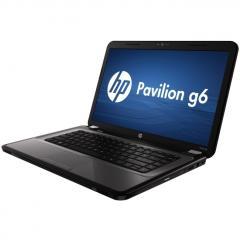 Ноутбук HP Pavilion g6-1b71he LW255UA LW255UA ABA