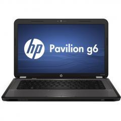 Ноутбук HP Pavilion g6-1c36he A5G03UAR A5G03UAR ABA