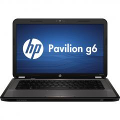 Ноутбук HP Pavilion g6-1c37cl QE057UAR-ABA