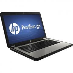 Ноутбук HP Pavilion g6-1c55ca A1Z89UAR A1Z89UAR ABC