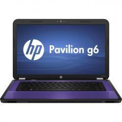 Ноутбук HP Pavilion g6-1d18dx B3P85UAR