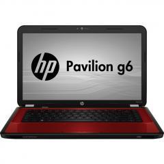 Ноутбук HP Pavilion g6-1d26dx A6Z72UA
