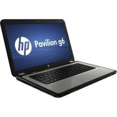Ноутбук HP Pavilion g6-1d53ca A7G83UAR ABC