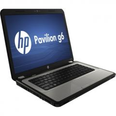 Ноутбук HP Pavilion g6-1d67cl A6Y42UA ABA
