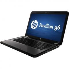 Ноутбук HP Pavilion g6-1d84nr A6Y40UA ABA