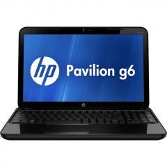 Ноутбук HP Pavilion g6-2010nr B5R80UAR ABA