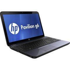 Ноутбук HP Pavilion g6-2037nr B5A29UA ABA