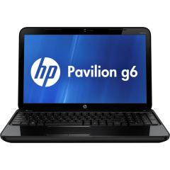 Ноутбук HP Pavilion g6-2112he B5A24UA ABA