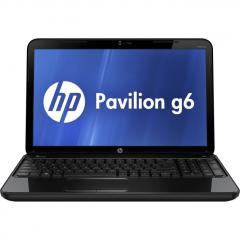 Ноутбук HP Pavilion g6-2129nr B5A37UA ABA