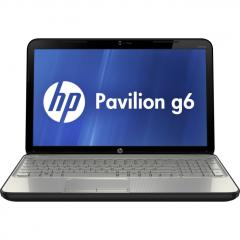 Ноутбук HP Pavilion g6-2216nr C5U58UA ABA