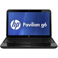Ноутбук HP Pavilion g6-2253nr D1B41UA ABA