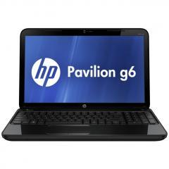 Ноутбук HP Pavilion g6-2260us D1B38UA ABA