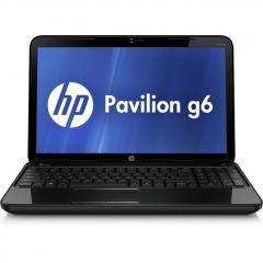 Ноутбук HP Pavilion g6-2278dx C9G72UAR ABA