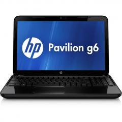 Ноутбук HP Pavilion g6-2291nr C7C79UAR ABA