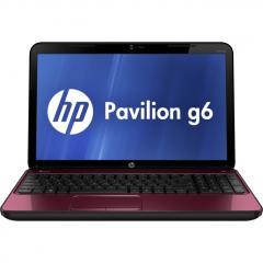 Ноутбук HP Pavilion g6-2295ex D6R15EA