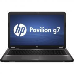 Ноутбук HP Pavilion g7-1117cl LW406UAR LW406UAR ABA