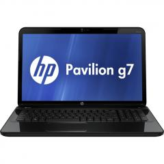 Ноутбук HP Pavilion g7-2017us B4Z72UAR ABA