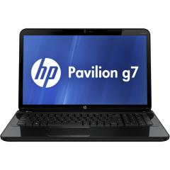 Ноутбук HP Pavilion g7-2111nr B5Z47UA ABA