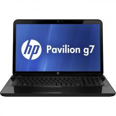 Ноутбук HP Pavilion g7-2118nr B5V77UA ABA