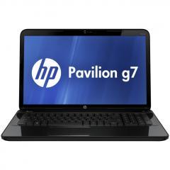 Ноутбук HP Pavilion g7-2124nr B4Z69UA