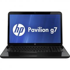 Ноутбук HP Pavilion g7-2215dx C5E41UAR ABA