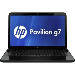 Ноутбук HP Pavilion g7-2257nr D1D29UA ABA