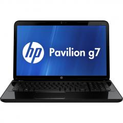 Ноутбук HP Pavilion g7-2259nr C3Q77UAR ABA