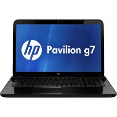 Ноутбук HP Pavilion g7-2279wm C6N95UAR C6N95UAR ABA