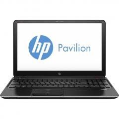 Ноутбук HP Pavilion m6-1035dx Entertainment B5S06UAR ABA